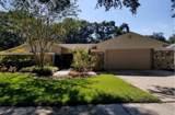 3106 Tarabrook Drive - Photo 1