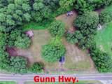 17311 Gunn Highway - Photo 4