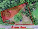 17311 Gunn Highway - Photo 5