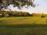 17305 Ballmont Park Drive - Photo 1