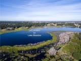 10082 Lake Meadow Road - Photo 32