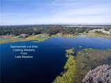 10082 Lake Meadow Road - Photo 34