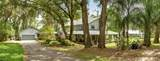 31404 Reed Road - Photo 1