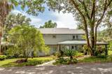 31404 Reed Road - Photo 2