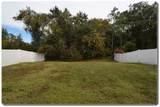 11168 Creek Haven Drive - Photo 38