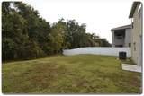 11168 Creek Haven Drive - Photo 40