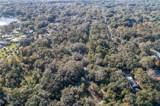 7806 Alafia Drive - Photo 17