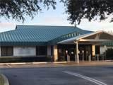 13734 Office Park Court - Photo 1
