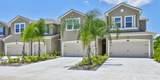 5526 Pleasantview Court - Photo 1