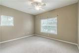 4207 Dale Mabry Highway - Photo 22