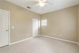 4207 Dale Mabry Highway - Photo 23