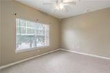 4207 Dale Mabry Highway - Photo 24