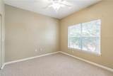 4207 Dale Mabry Highway - Photo 25