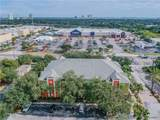 4207 Dale Mabry Highway - Photo 37