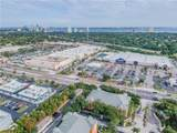 4207 Dale Mabry Highway - Photo 41