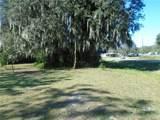 12407 Greenlee Way - Photo 1