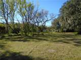 12407 Greenlee Way - Photo 2