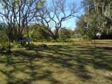 12407 Greenlee Way - Photo 3