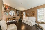 11607 Gramercy Park Avenue - Photo 13