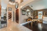 11607 Gramercy Park Avenue - Photo 3