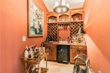 11607 Gramercy Park Avenue - Photo 5
