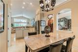 11607 Gramercy Park Avenue - Photo 9
