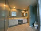 585 Shadow Wood Lane - Photo 12