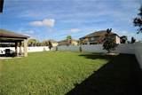 11730 Gilmerton Drive - Photo 5