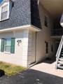 4315 Aegean Drive - Photo 1