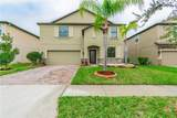 1589 Imperial Key Drive - Photo 1