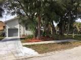 6601 Juanita Street - Photo 1