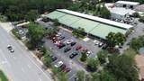 9105 Belcher Road - Photo 2