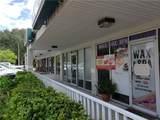 9105 Belcher Road - Photo 4