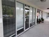 9105 Belcher Road - Photo 5