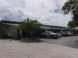 9105 Belcher Road - Photo 6