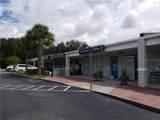 9105 Belcher Road - Photo 7