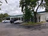 9105 Belcher Road - Photo 8