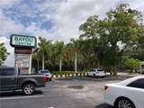 9105 Belcher Road - Photo 9