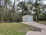 24324 Casey Road - Photo 58