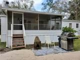 24324 Casey Road - Photo 59