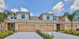11527 Rolling Green Drive - Photo 3