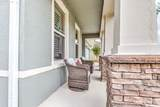 11928 Greenchop Place - Photo 2