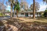 19271 Blount Road - Photo 3