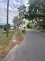 508 Knight Street - Photo 2