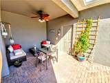 6338 Lantern View Place - Photo 36