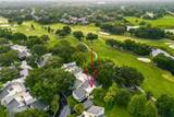 4159 Northmeadow Circle - Photo 6