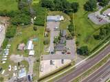1517 41 Highway - Photo 1