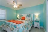 5094 Starfish Drive - Photo 15
