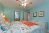 5094 Starfish Drive - Photo 16