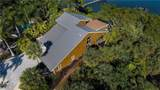 140 Casey Key Road - Photo 3